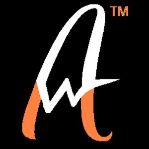 AlpineSport icon
