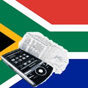 Afrikaans Zulu Dictionary icon