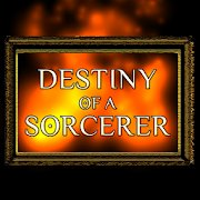 Destiny of a Sorcerer icon