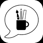 Draw Expressive Comics icon
