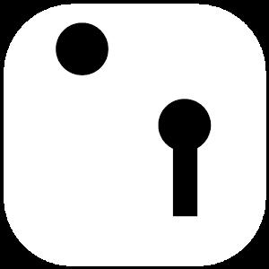 Dark Ball icon