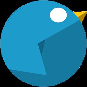 Frisky Sparrow icon