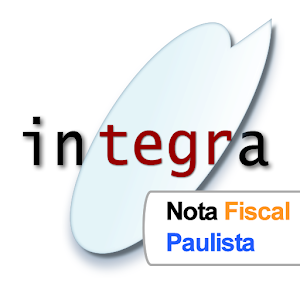 Integra Nota Paulista icon