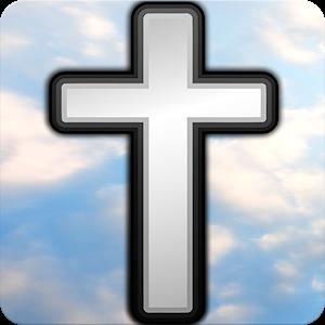 Oraciones diarias icon