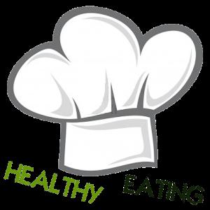 Healthy Recipe icon