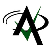AV Attendance icon