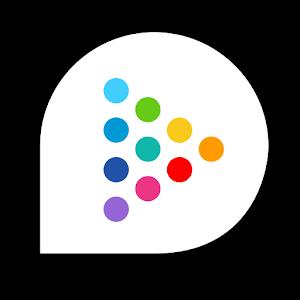Mitele - Mediaset Spain VOD TV - AppRecs