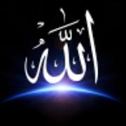 Surat Al Kahfi Arab Latin Terjemah, Keutamaannya icon