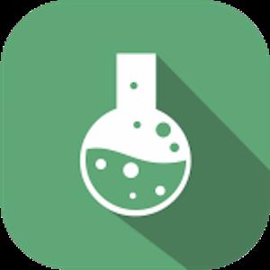 Unsur Kimia (UKi) icon