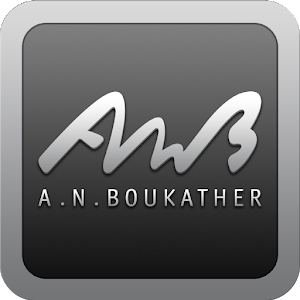 ANB icon