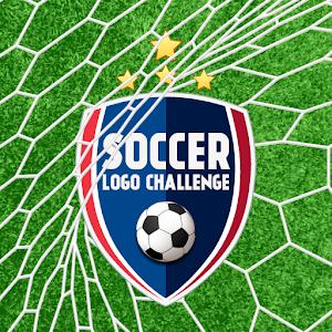 FillLogos: Fill Football Logos icon