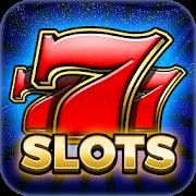 Classic Hits Casino - Free Slot Machine icon