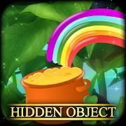 Hidden Object Hunt - Celtic Magic icon