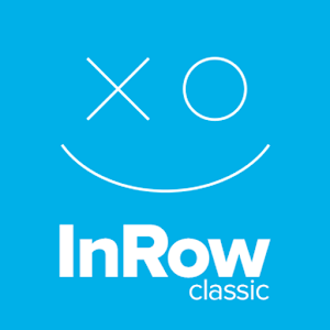 InRow classic icon