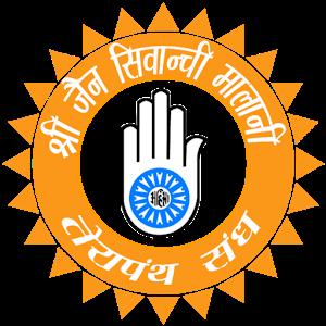 JSMT Bangalore icon