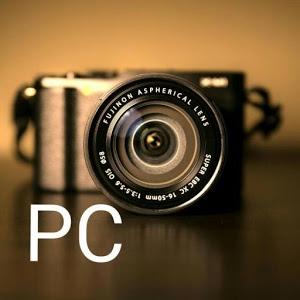 Photo Crop icon