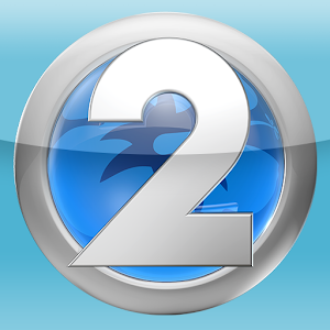 KHON2 News - Honolulu HI News icon