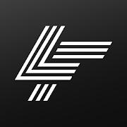 Lipsett Fitness icon