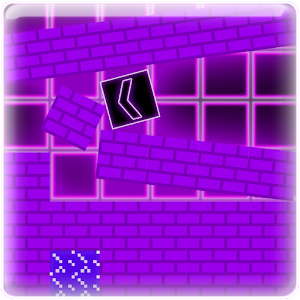 NeonTanks map editor icon