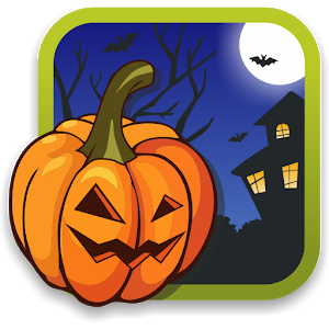 Scary HALLOWEEN Sounds 2 icon