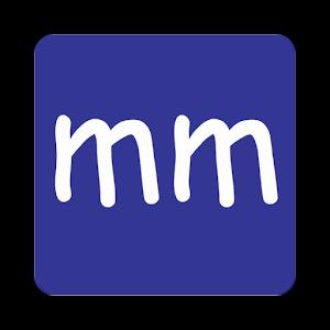 Money Monitor icon