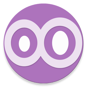 Recall Screenshot Editor icon