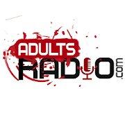 Adults Radio icon