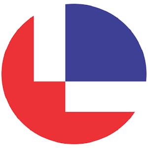 Laborate icon