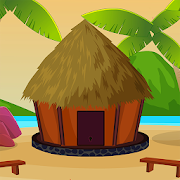 Best Escape Games - Island Guest House icon