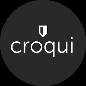 Croqui (beta) icon