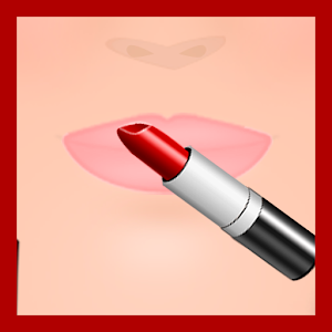 lipstick games icon