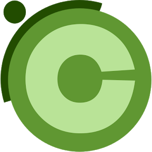 Circle Breakout icon