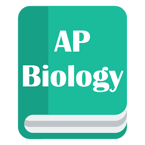 AP Biology Study Guide + Quiz icon