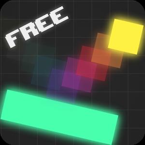 Bit Breaker (FREE) icon