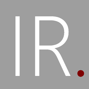 Theory of IR Quiz icon