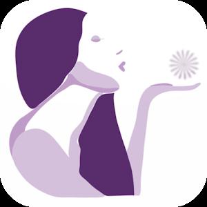 Face Yoga (Journalist Version) icon