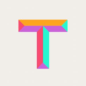 TRENDY icon