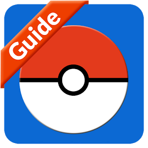 Guide For Pokémon GO 2016 . icon