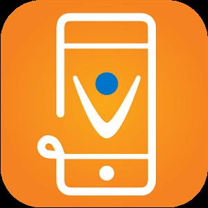 Vonage Enterprise - AppRecs