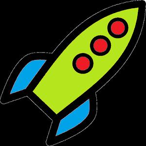 Air Comet icon