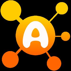 Ассоциации icon