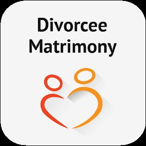 DivorceeMatrimony -Trusted & Secure App for Shaadi - AppRecs