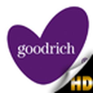 Goodrich icon