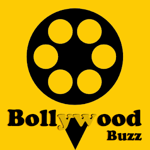 Bollywood Buzz,News & Bio icon