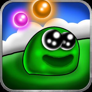 Jumpy Goo icon