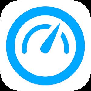 SofőrHívó - Sofőrszolgálat ... icon
