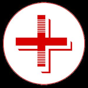 InjuryLeague.com icon