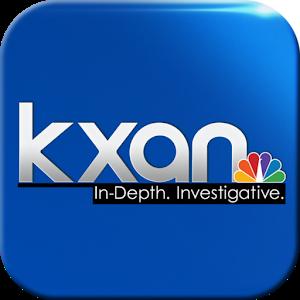 KXAN - Austin News & Weather icon