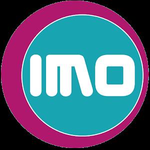 Free Call Imo Live HD icon