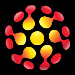 Vitamin-D Pro icon